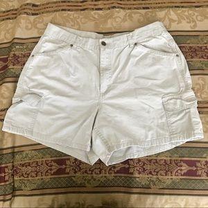 Women's Riders shorts